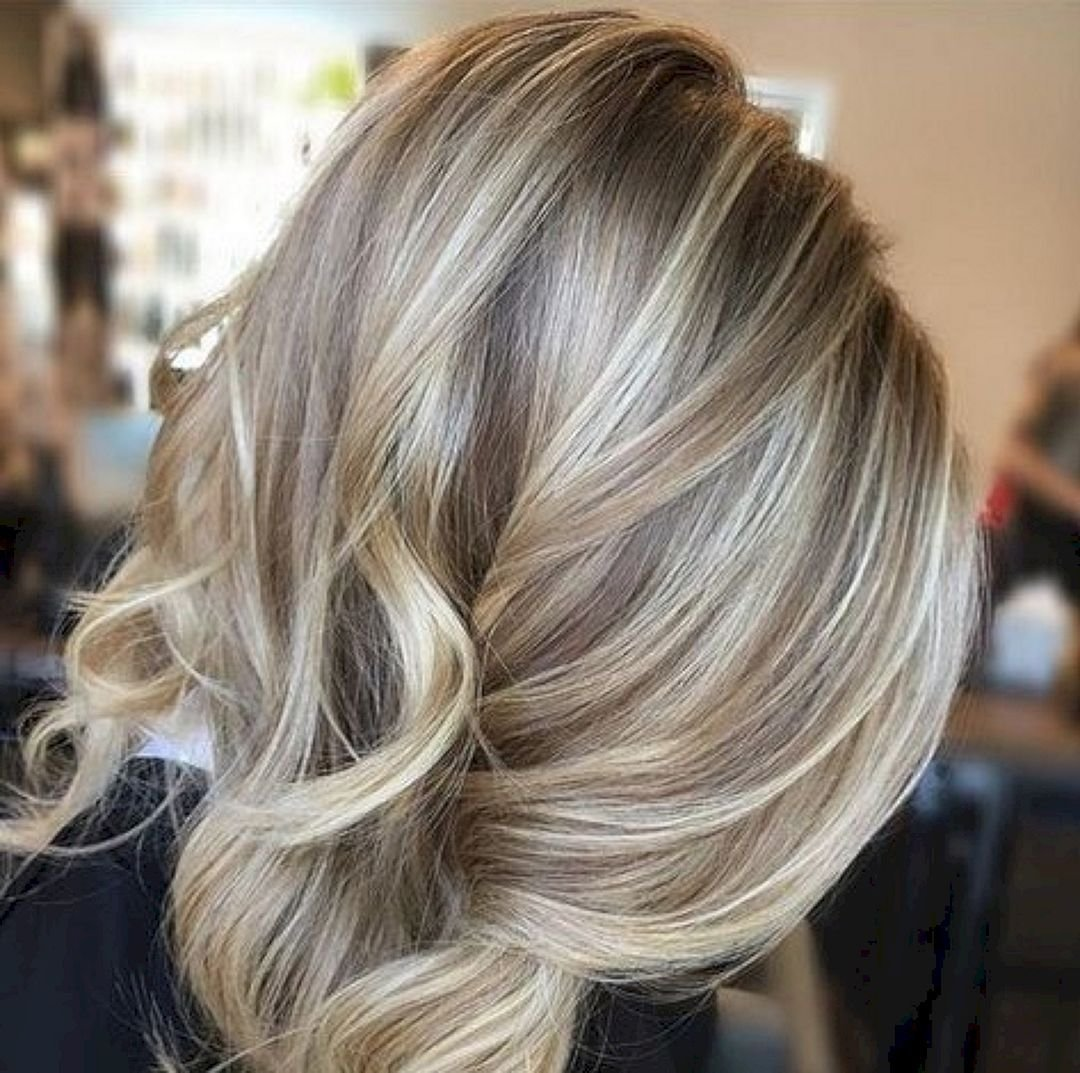 10 Amazing Different Blonde Hair Color Ideas 03 stunning blonde hair color ideas you have got to see and try 2020