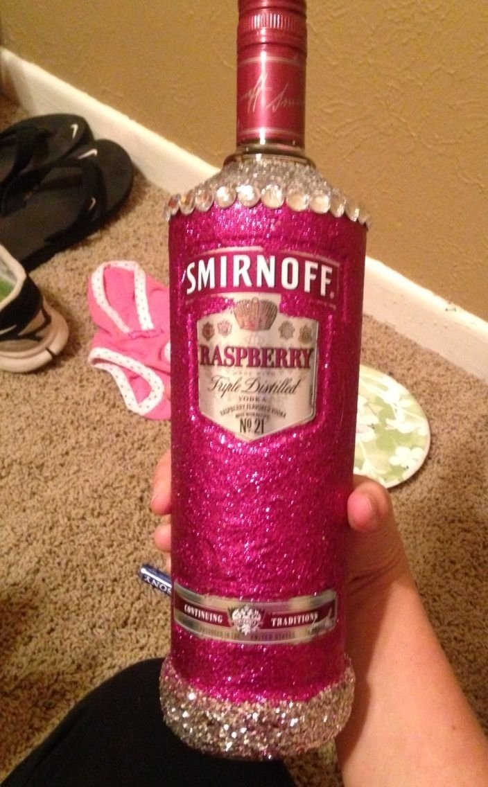 10 Spectacular 21St Birthday Ideas For Girls 0c8b22535f213ff36bfb65f0ed72b075 704x1136 pixeles proyectos 2021