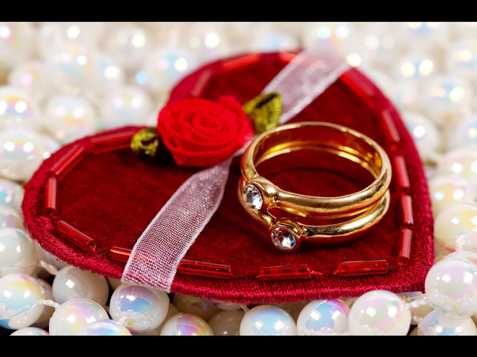 10 Fantastic Valentines Day Ideas For Wife 1 trendy new years gift ideas for your wife trendy mods