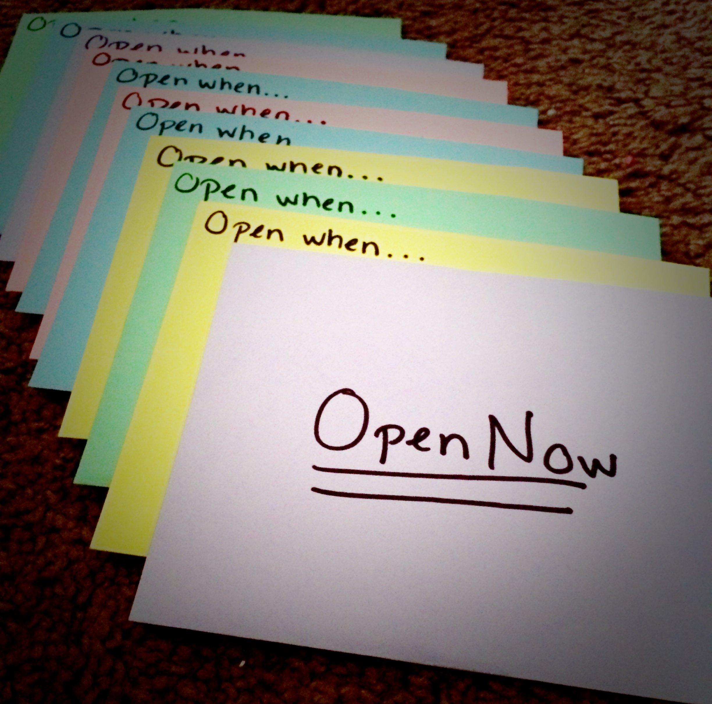 10 Awesome Fun Birthday Ideas For Girlfriend 1 year aniversary ideas 1 year aniversary ideas pinterest 2 2020
