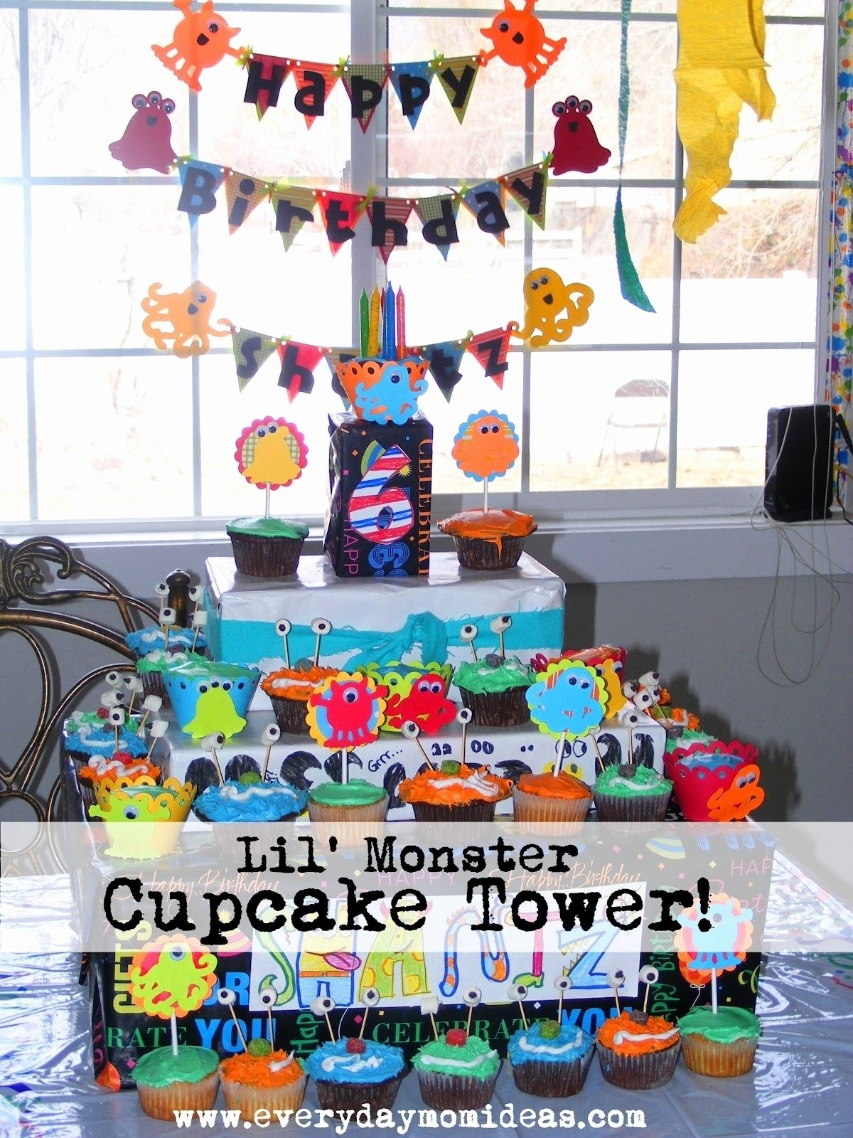 10 Awesome Birthday Ideas For 1 Year Old Boy Room Decor Lovely