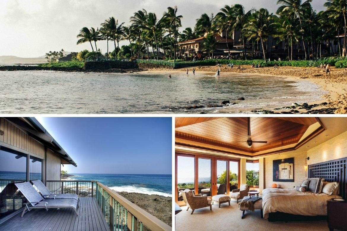 10 affordable romantic getaways | vacationrentals