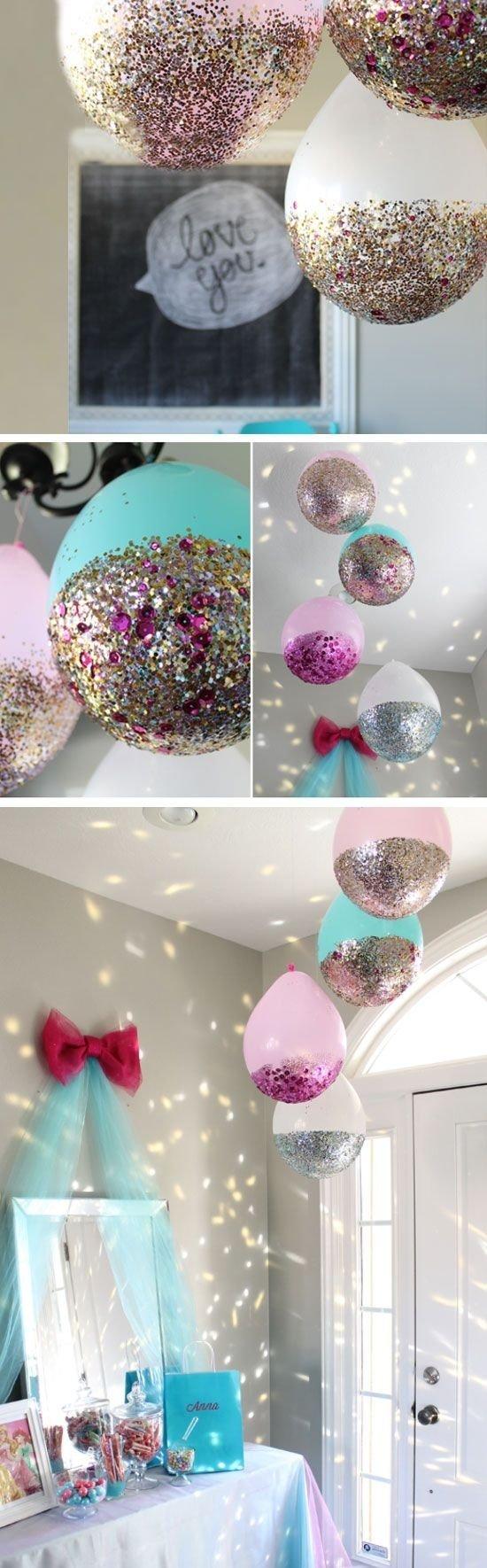 10 Fabulous New Years Eve Birthday Party Ideas 10 amazing new years eve party ideas check unicorns and birthdays 2020