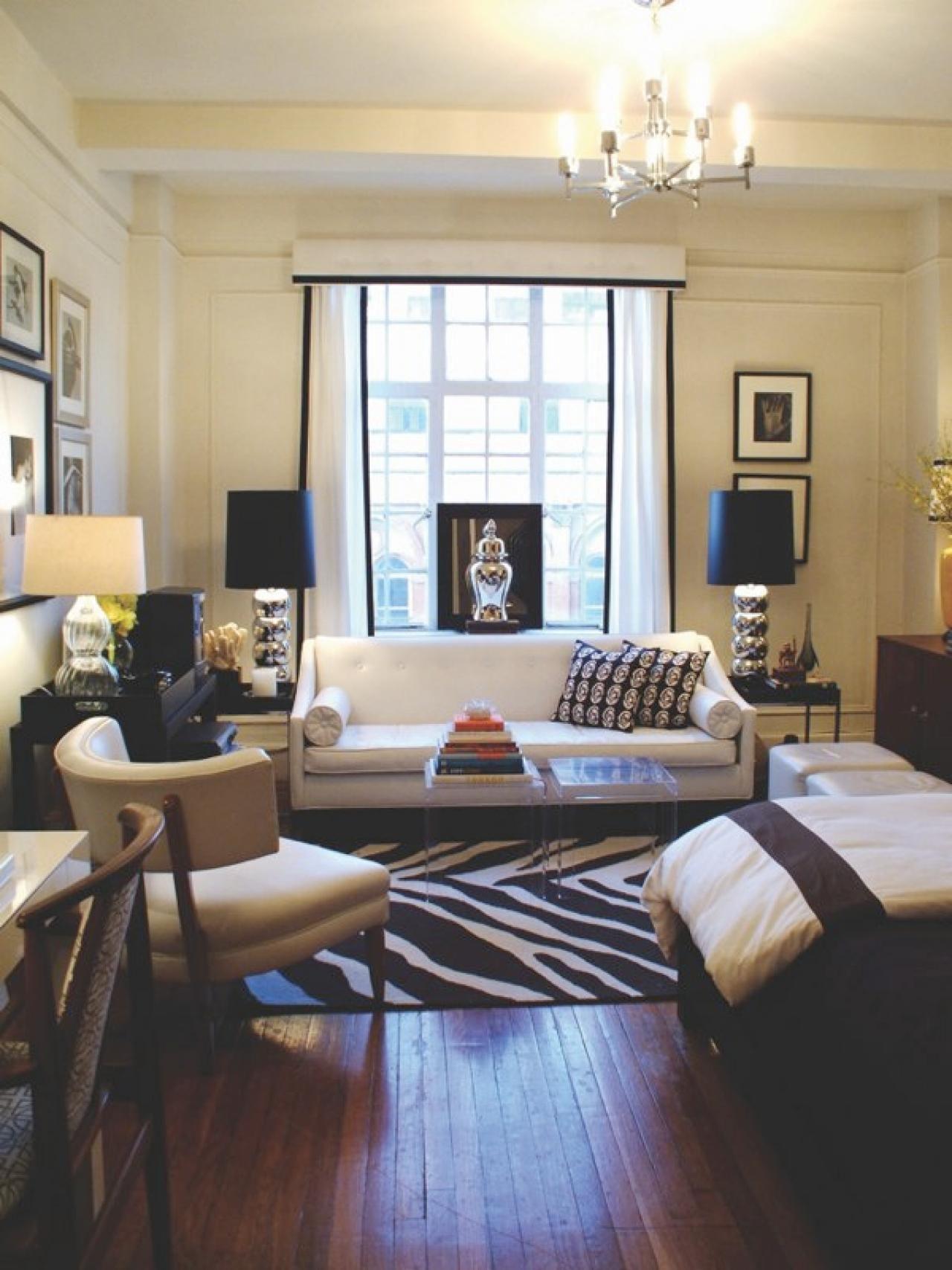 10 Fantastic Decorating Ideas For Studio Apartment 10 apartment decorating ideas apt ideas home decor studio 2020