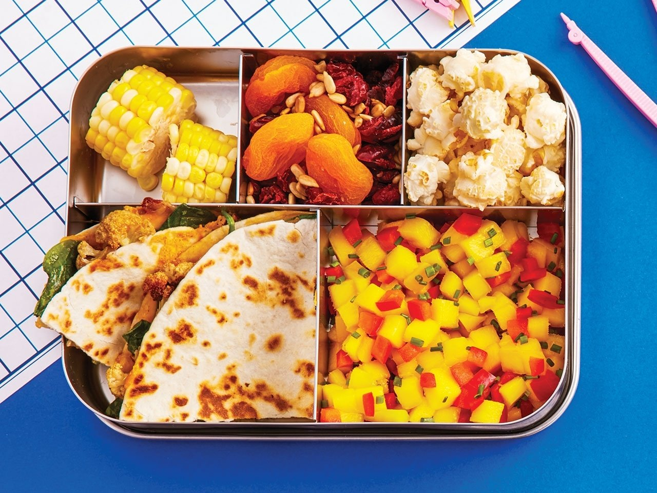 10 Fashionable Bento Box Ideas For Kids 10 bento box lunch ideas your kids will love todays parent 1 2020