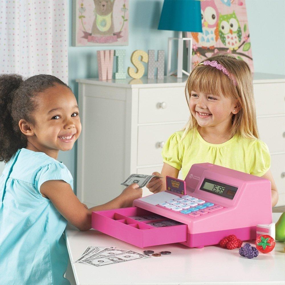 10 Lovely Gift Ideas For Girls Age 7 10 best christmas gift ideas for girls ages 5 7 years old 11