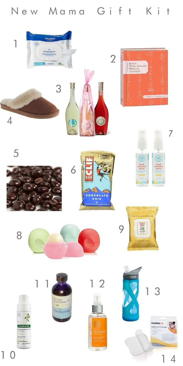 10 Lovely Gift Ideas For New Girlfriend 10 best gift ideas images on pinterest creative gifts gift ideas 2020