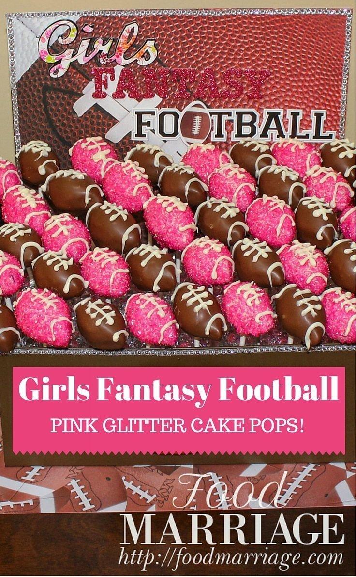 10 Elegant Fantasy Football Draft Party Ideas 10 best girls fantasy football draft party images on pinterest 2020