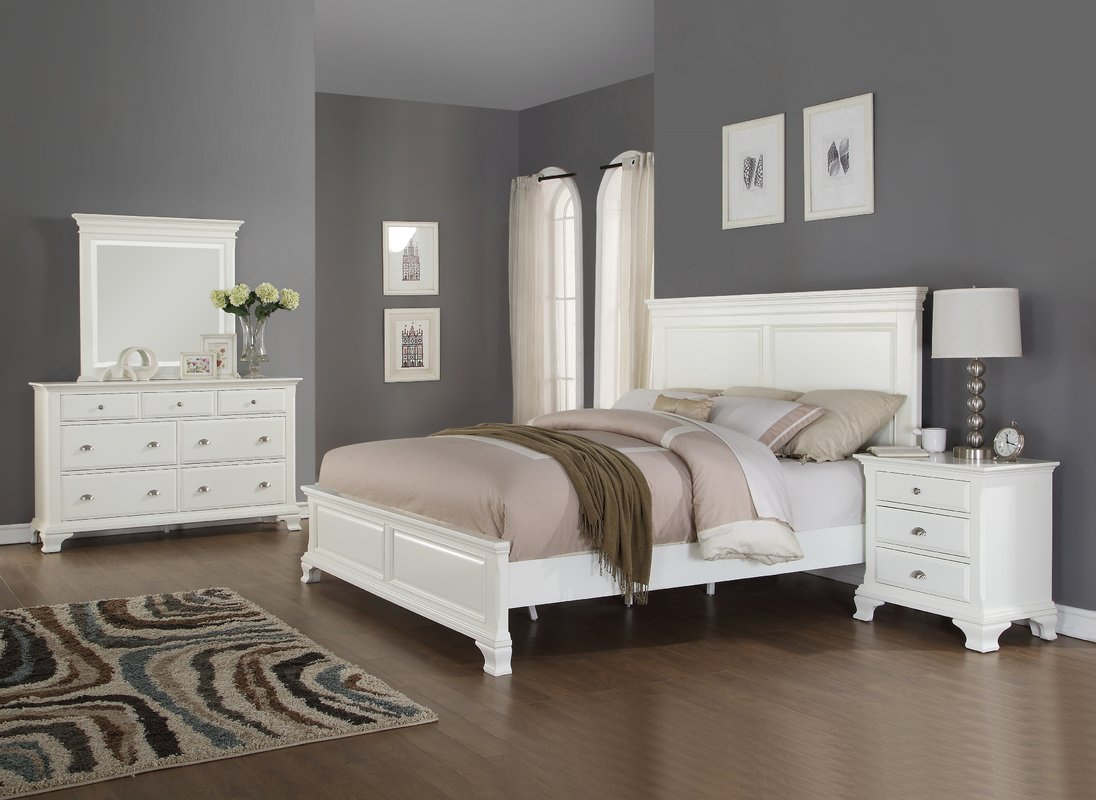 10 Unique Master Bedroom Wall Color Ideas 10 best master bedroom paint color ideas that will leave you awestruck