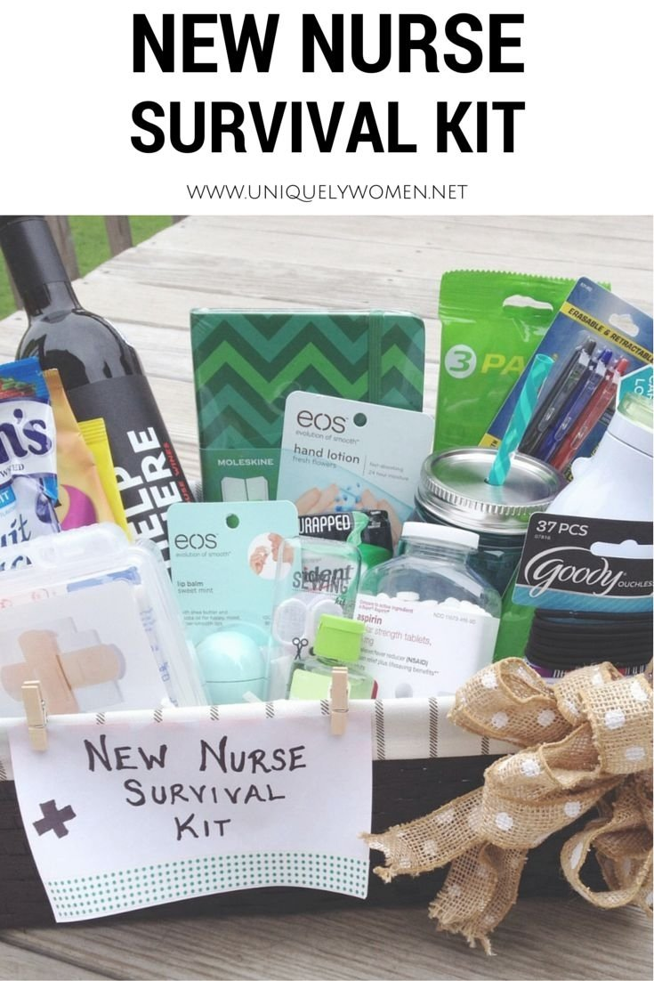 10 Awesome Gift Ideas For Nursing Students 10 best nursing gift ideas images on pinterest nurses gift and 2020