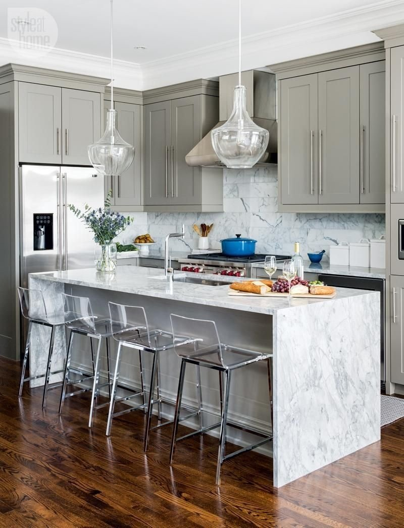 10 Fantastic Kitchen Makeover Ideas On A Budget 10 budget friendly kitchen makeover ideas budgeting refacing 2020