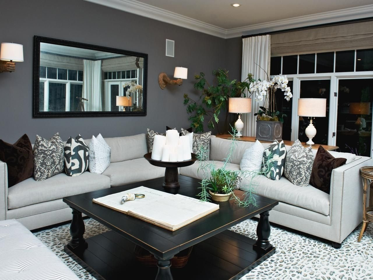 10 cozy living room ideas for your home decoration | cozy living