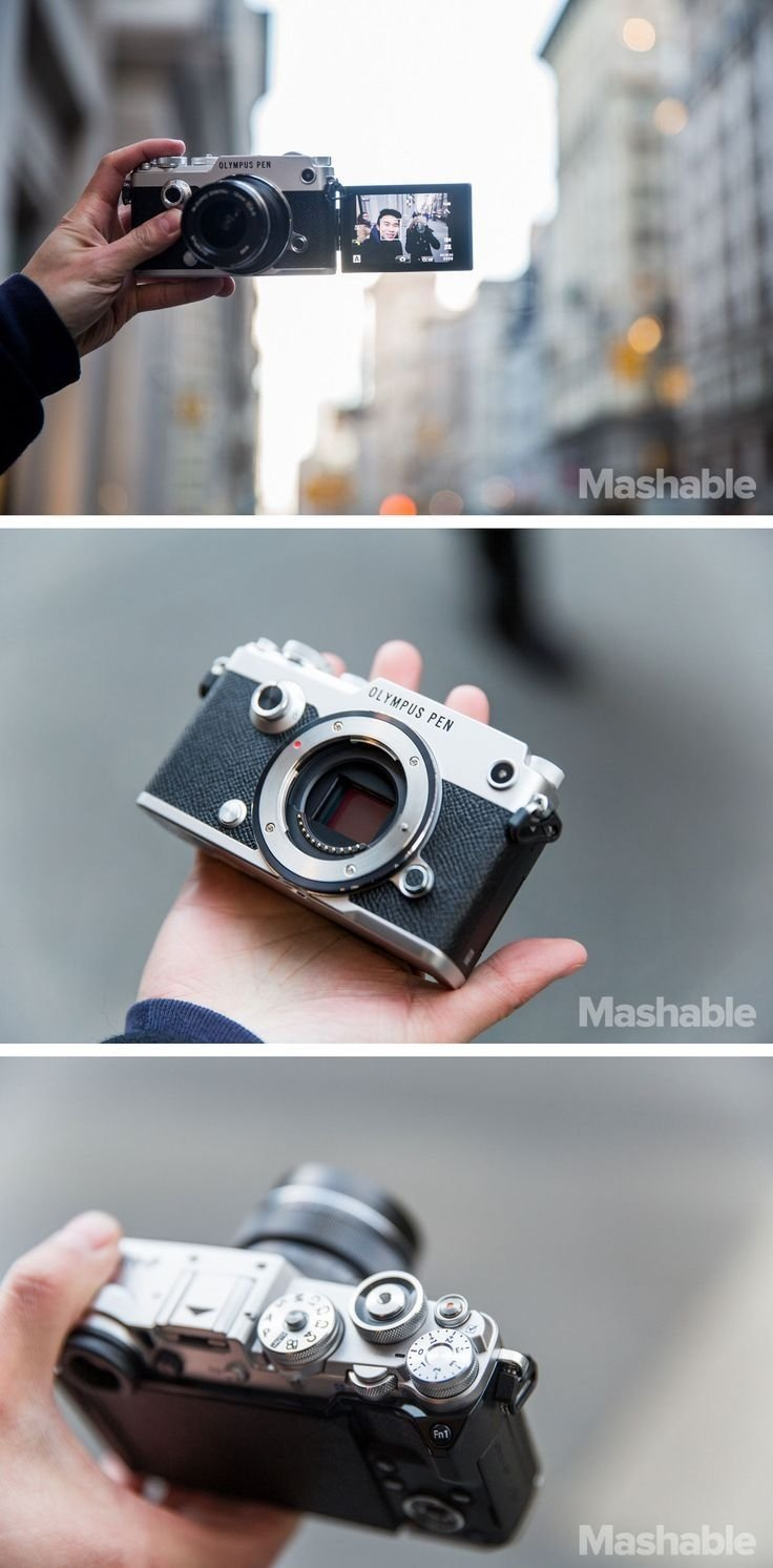 10 Nice Gift Ideas For A Photographer 10 creative best gifts for photographers you truly want to shock
