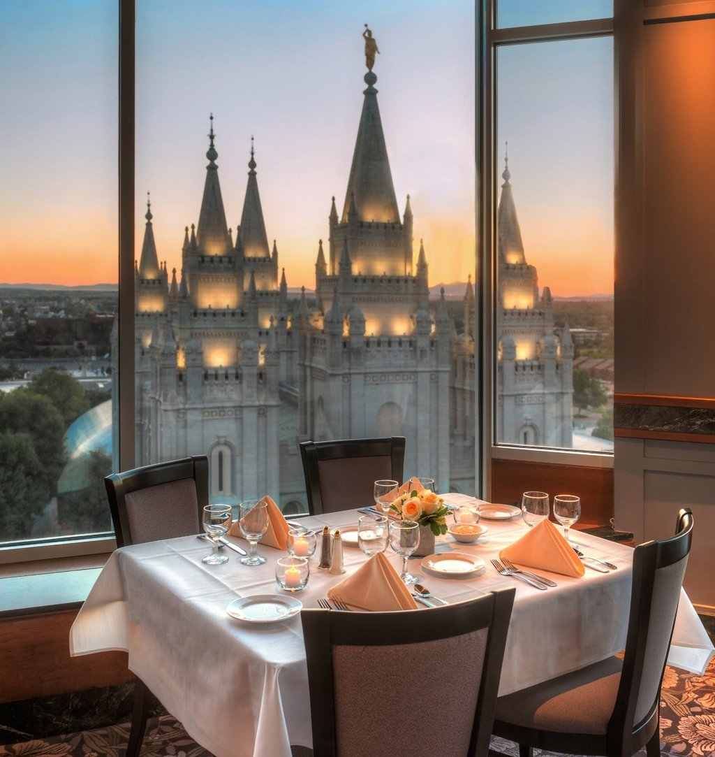 10 Stylish Salt Lake City Date Ideas 10 date ideas in salt lake city temple square 2021