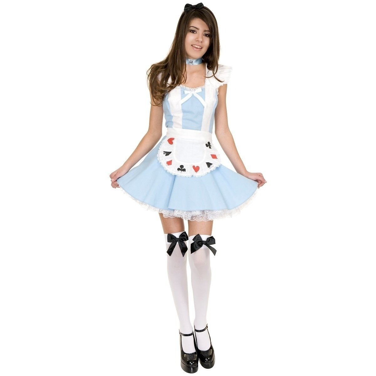 10 Pretty Halloween Costume Ideas For 13 Year Olds 10 degrees of discomfort with sexualizing teen girl halloween costumes