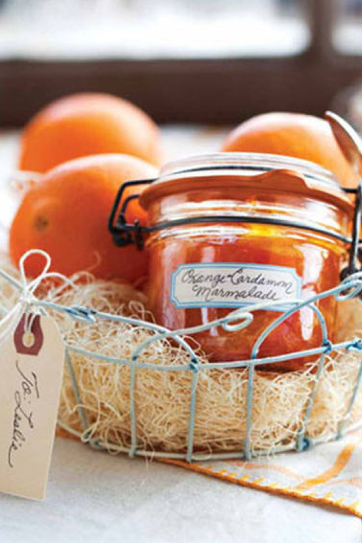 10 Fantastic Make Your Own Gift Basket Ideas 10 diy christmas gift basket ideas how to make your own holiday 4 2021