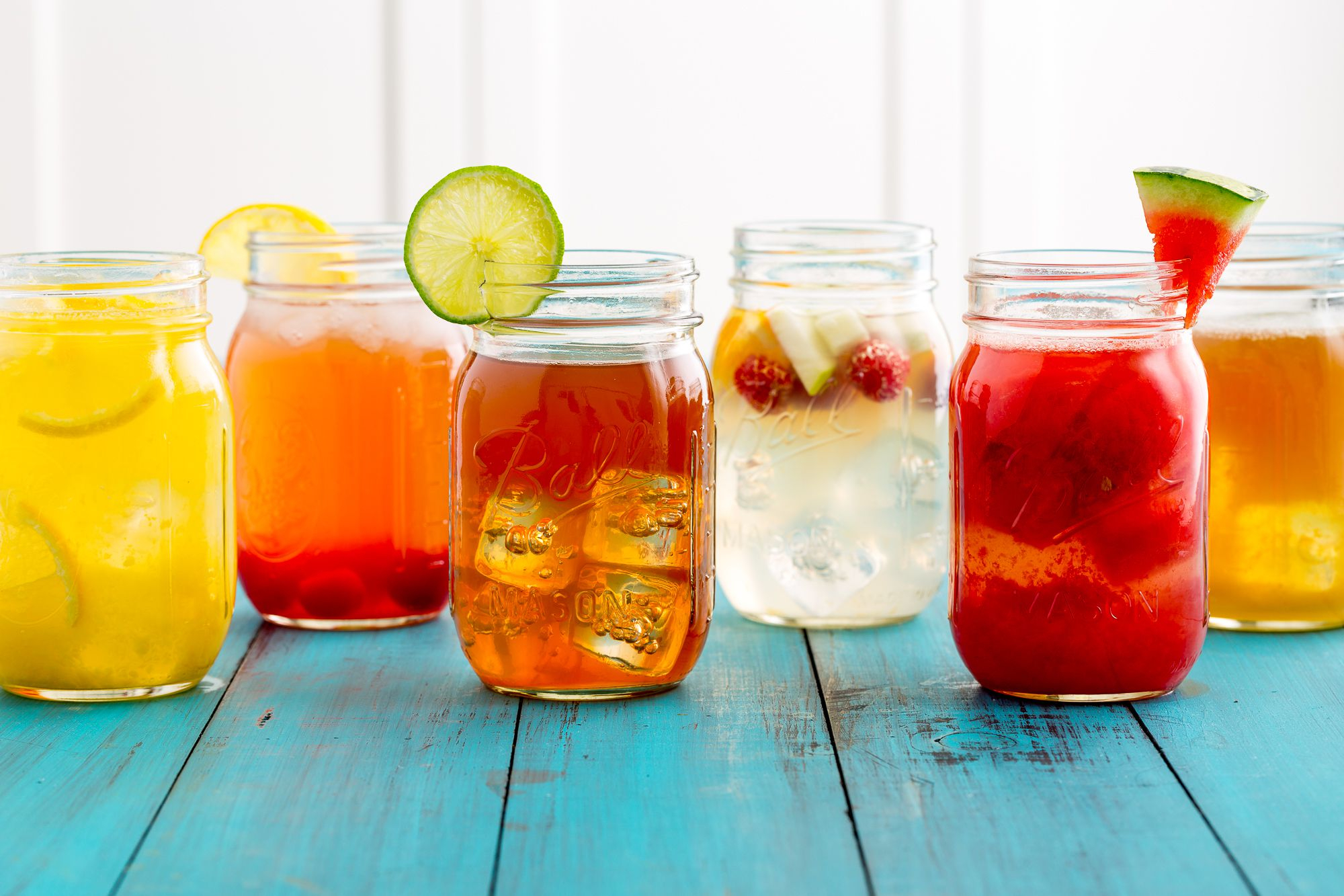 10 Lovely Cool Drink Ideas For Parties 10 easy non alcoholic party drinks recipes for alcohol free