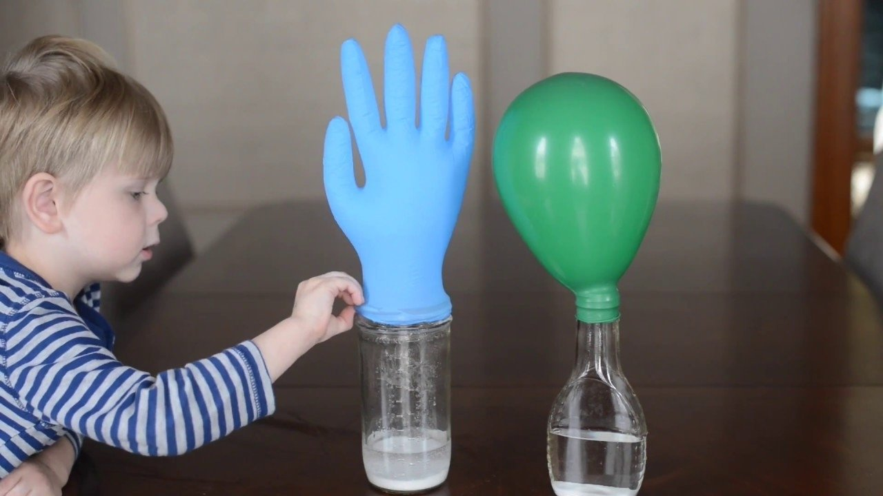 10 Pretty Science Fair Ideas For Kids 10 easy science experiments that will amaze kids youtube 2020