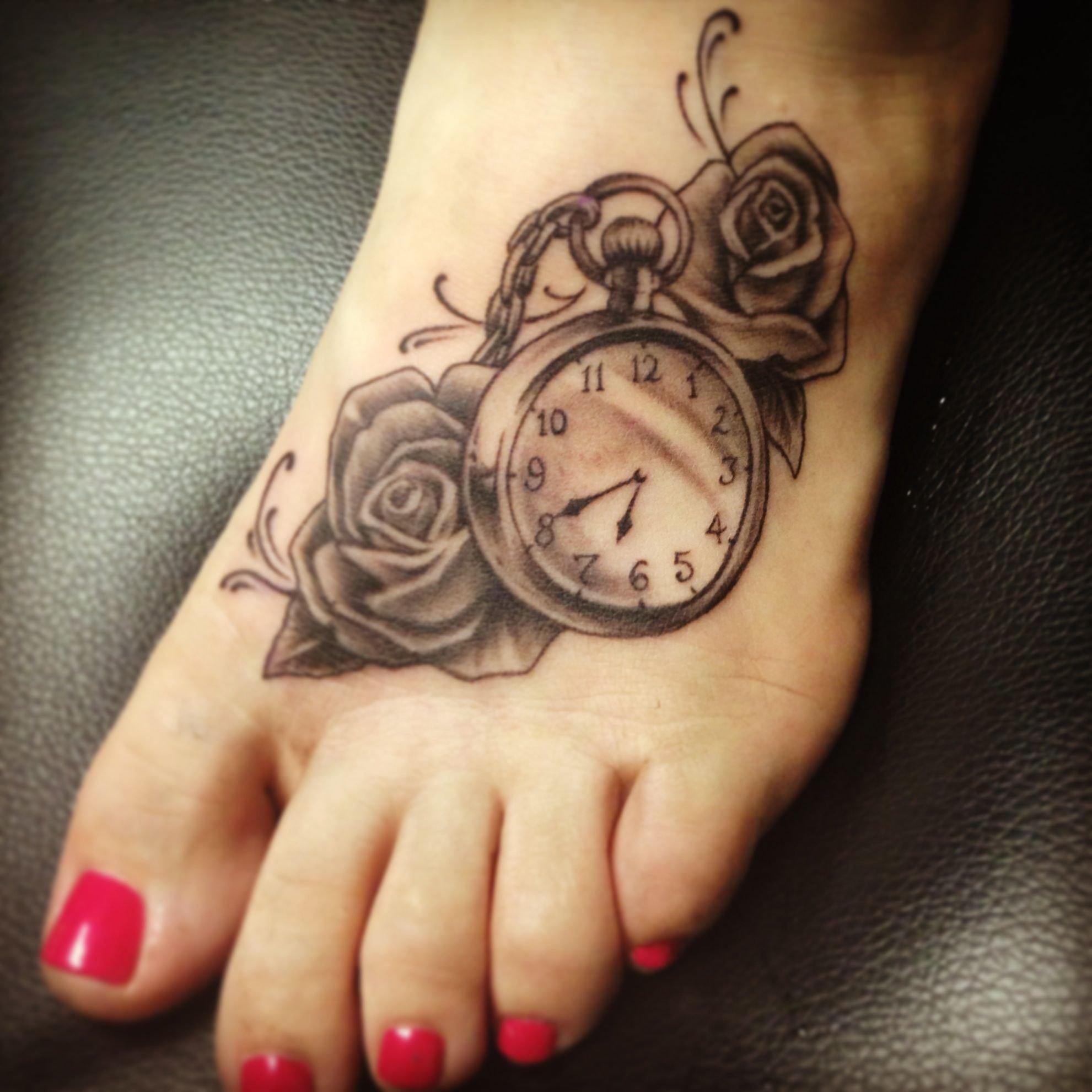 10 Cute Foot Tattoo Cover Up Ideas 10 foot rose tattoo designs tattoo babies and tatting 1 2021