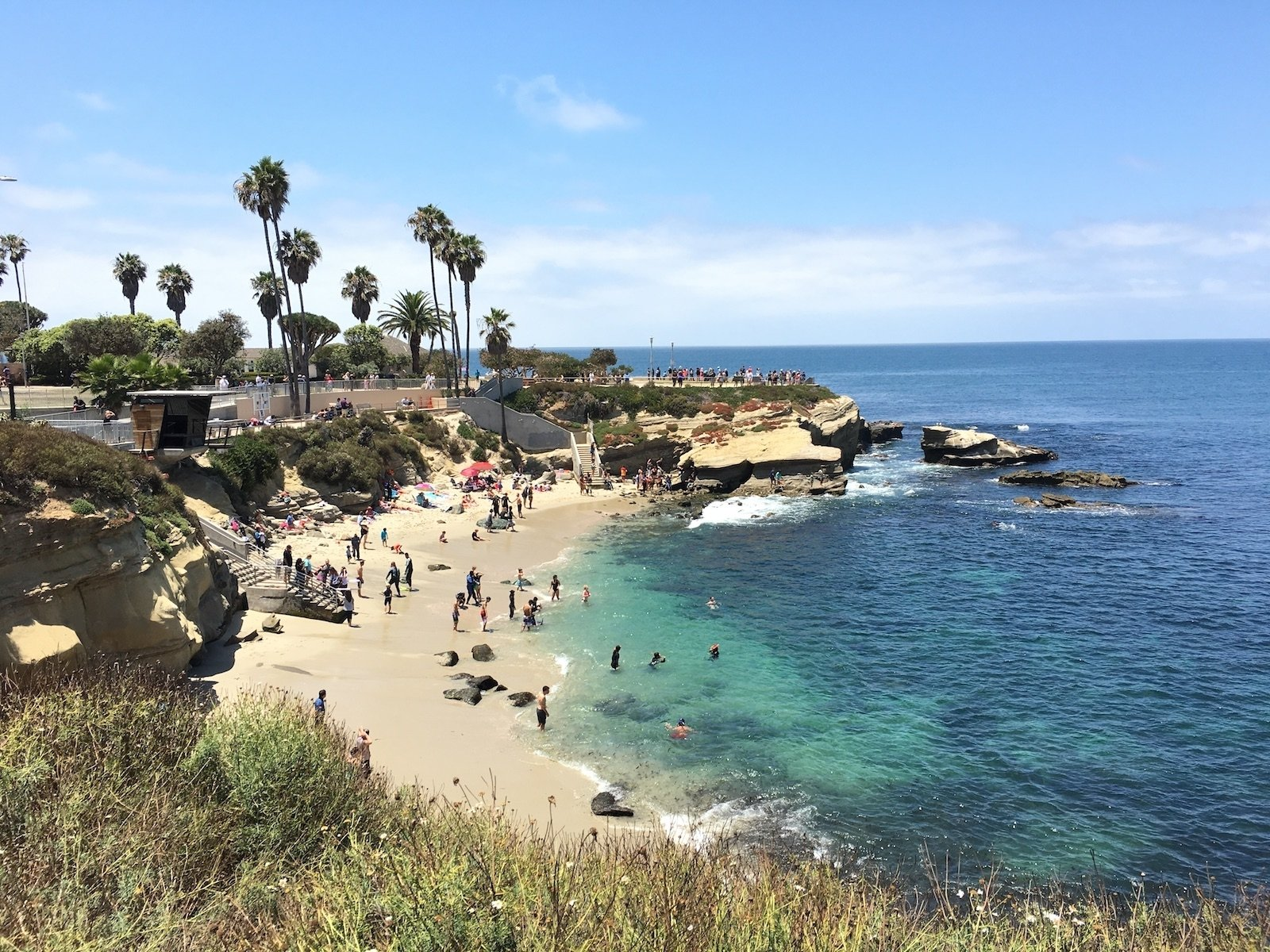 10 Stylish Fun Date Ideas San Diego 10 fun date ideas for couples in la jolla 2021