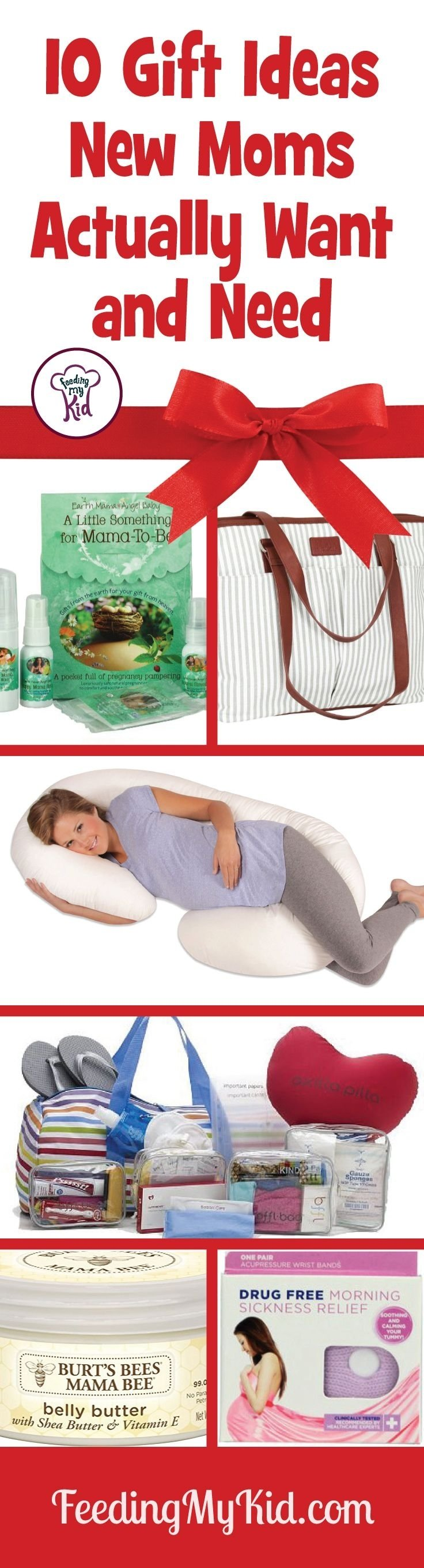10 Most Popular Christmas Gift Ideas For Pregnant Women 10 gift ideas new moms actually want and need gift pregnancy and 2020