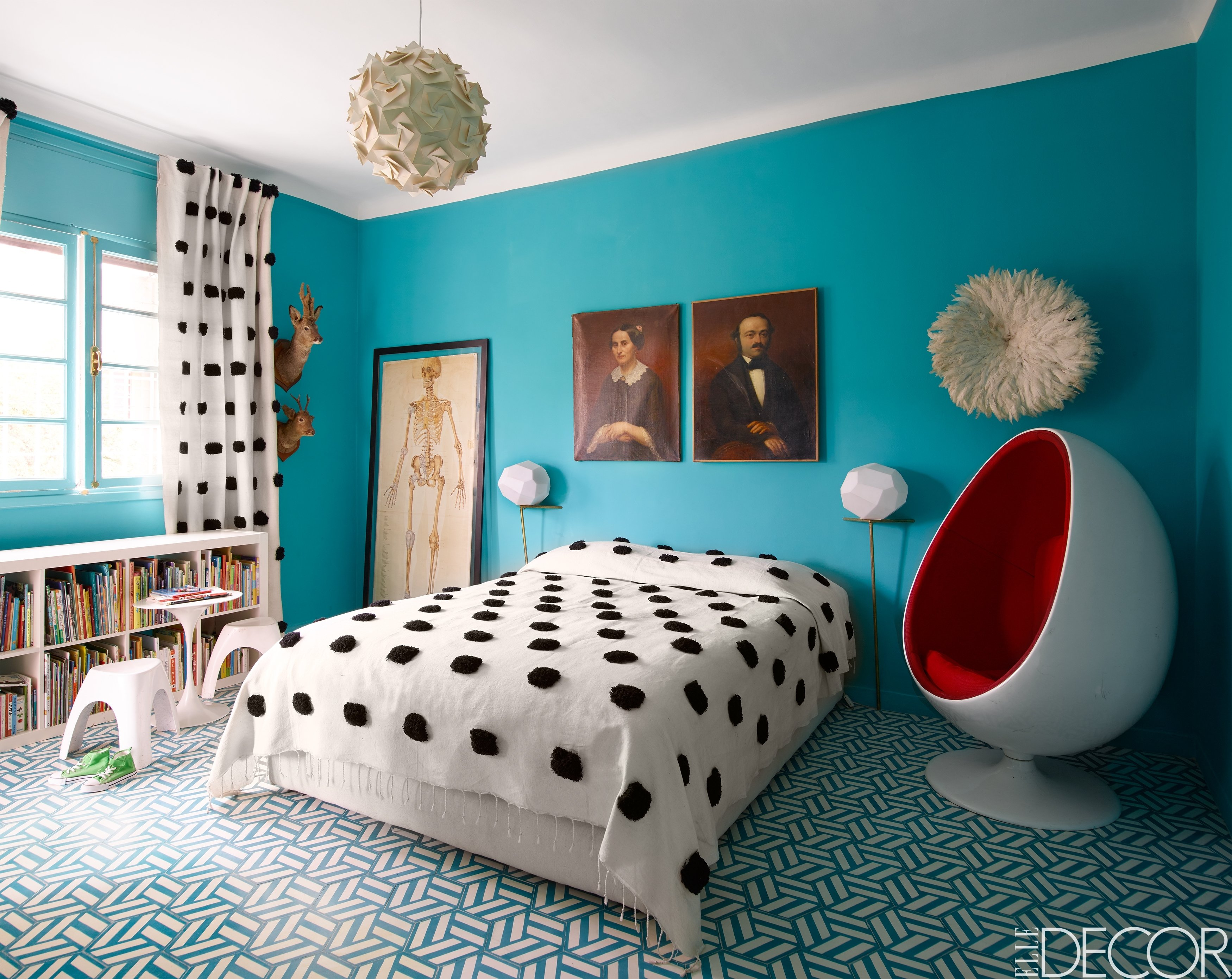 10 Great Room Decorating Ideas For Girls 10 girls bedroom decorating ideas creative girls room decor tips 2020