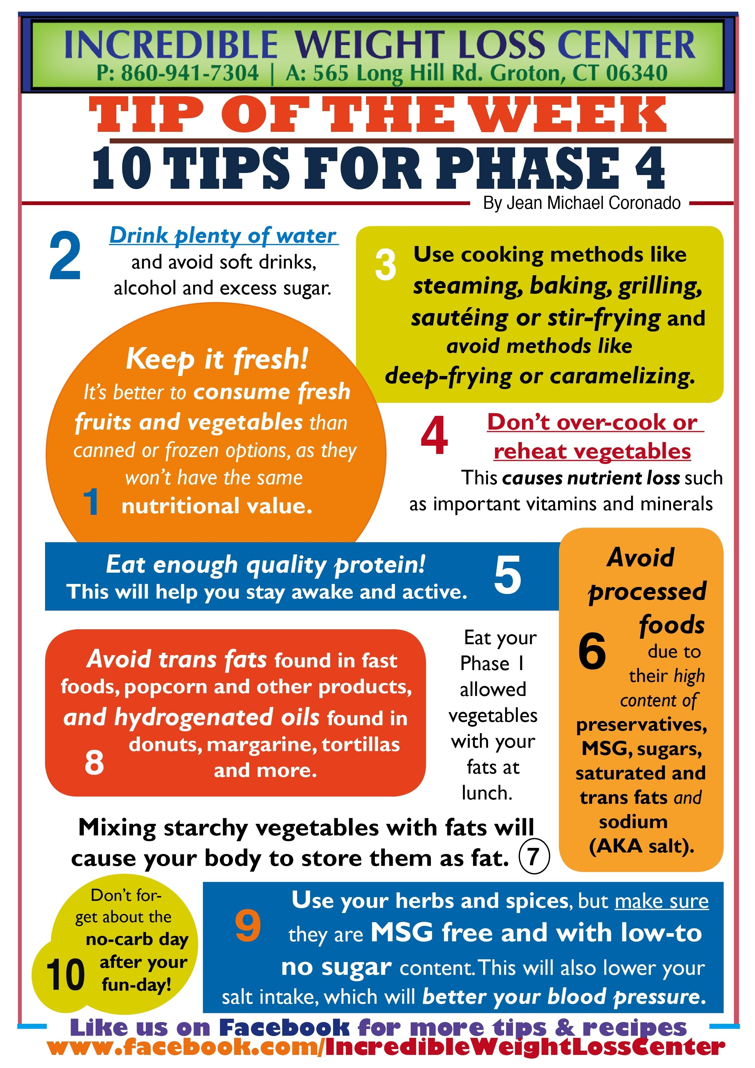 10 Lovable Ideal Protein Phase 4 Meal Ideas 10 great tips for those who are enjoying the ideal protein