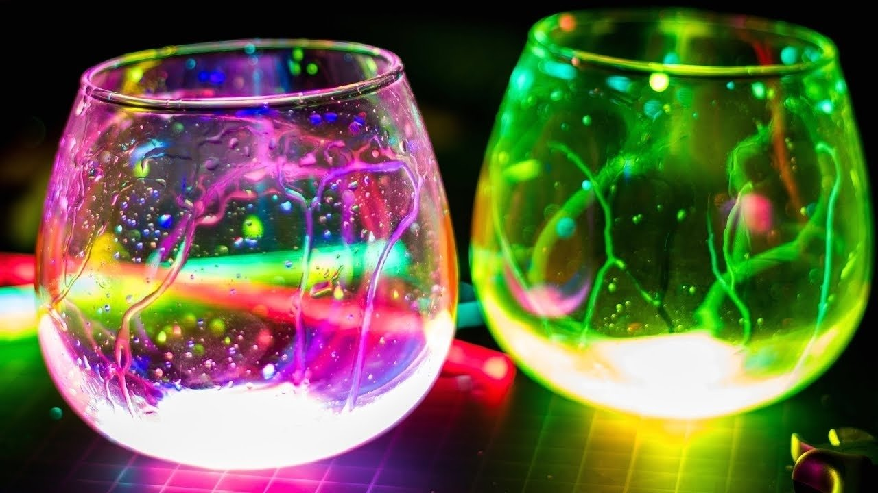 10 Unique Science Experiment Ideas For Kids 10 magic and cool science experiments you can do at home with kids 2021