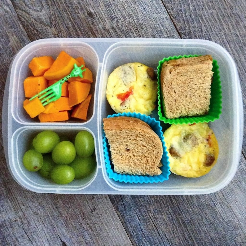 10 Amazing Packed Lunch Ideas For Kids 10 non sandwich lunch ideas for kids healthy ideas for kids 11 2020