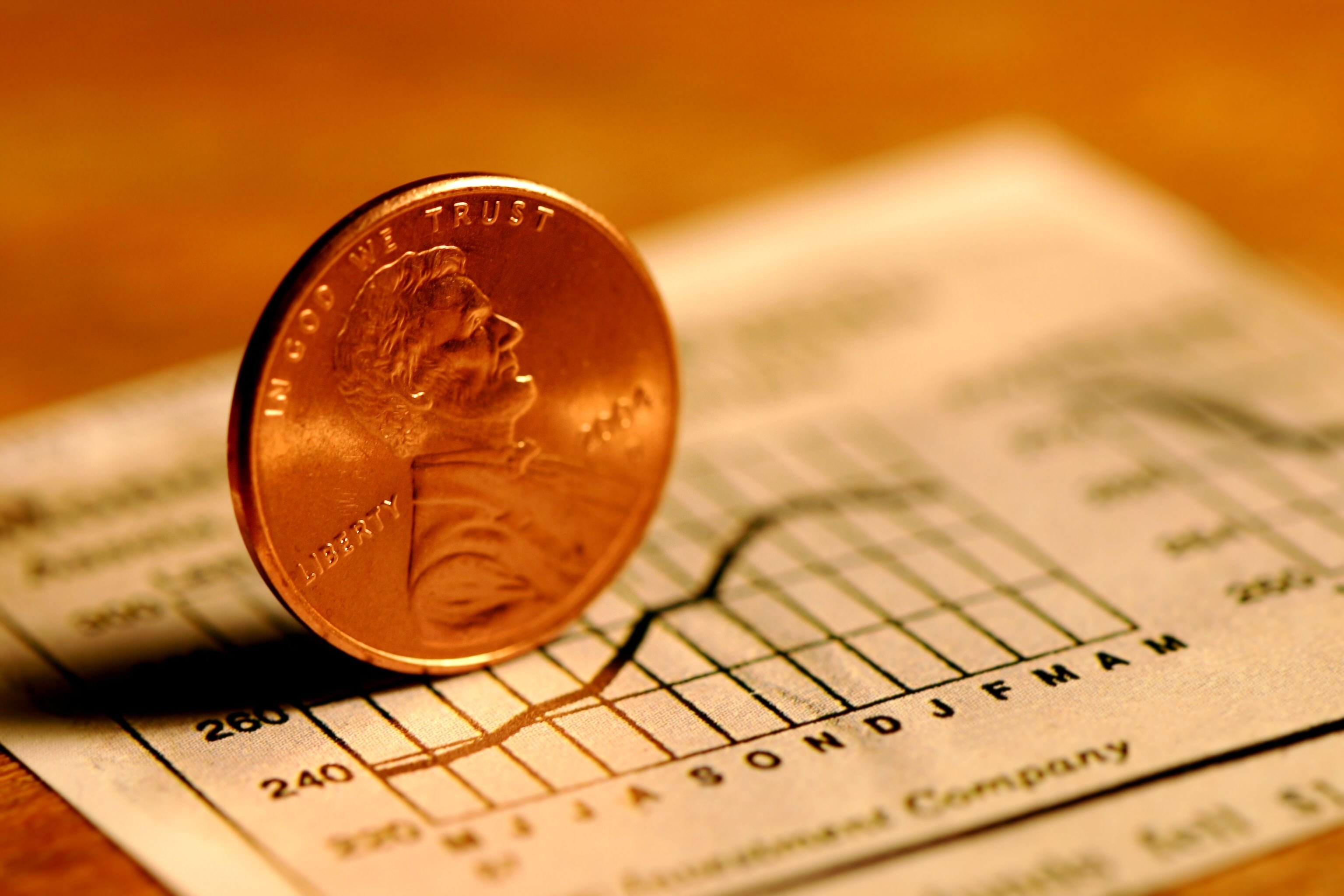 10 Best Are Penny Stocks A Good Idea 10 penny stock tips 2020