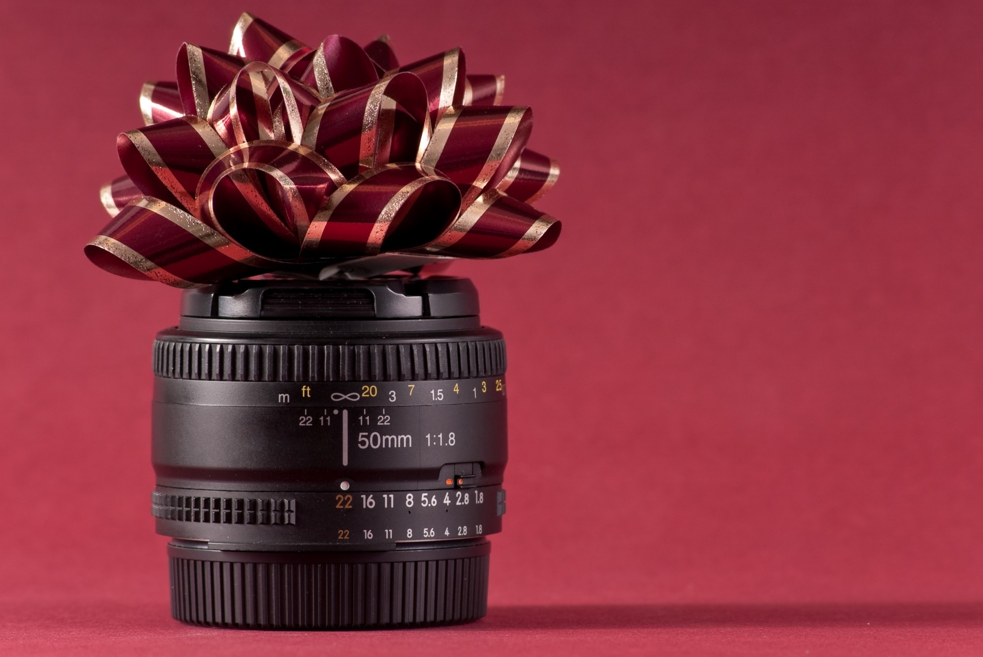 10 Nice Gift Ideas For A Photographer %name