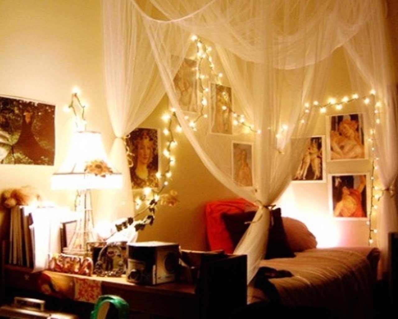 10 Unique Romantic Bedroom Ideas For Valentines Day 10 valentines day bedroom decorating ideas san francisco home decor 2020