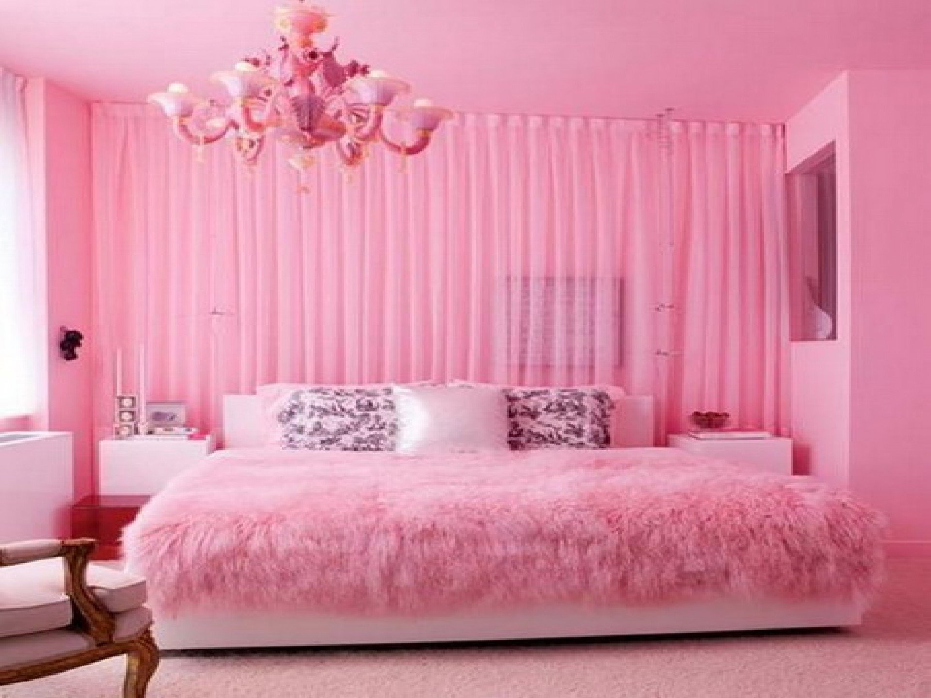 10 Pretty 10 Year Old Bedroom Ideas 10 year old bedroom ideas e280a2 bedroom ideas 2020
