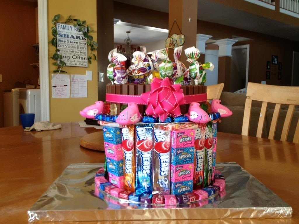 10 Spectacular Birthday Party Ideas For Year Old Girl Games