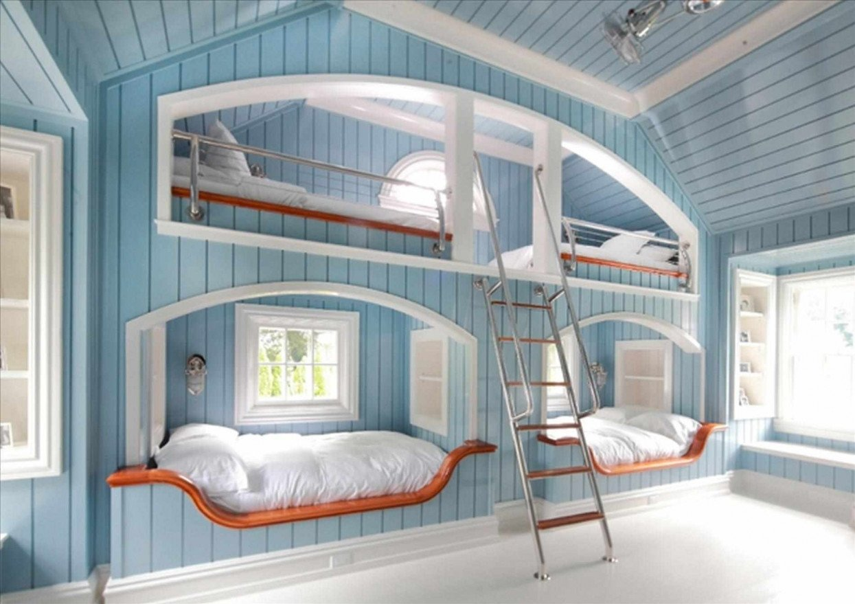 10 Pretty 10 Year Old Bedroom Ideas 10 year old girl bedroom ideas bedroom interior design ideas 2020