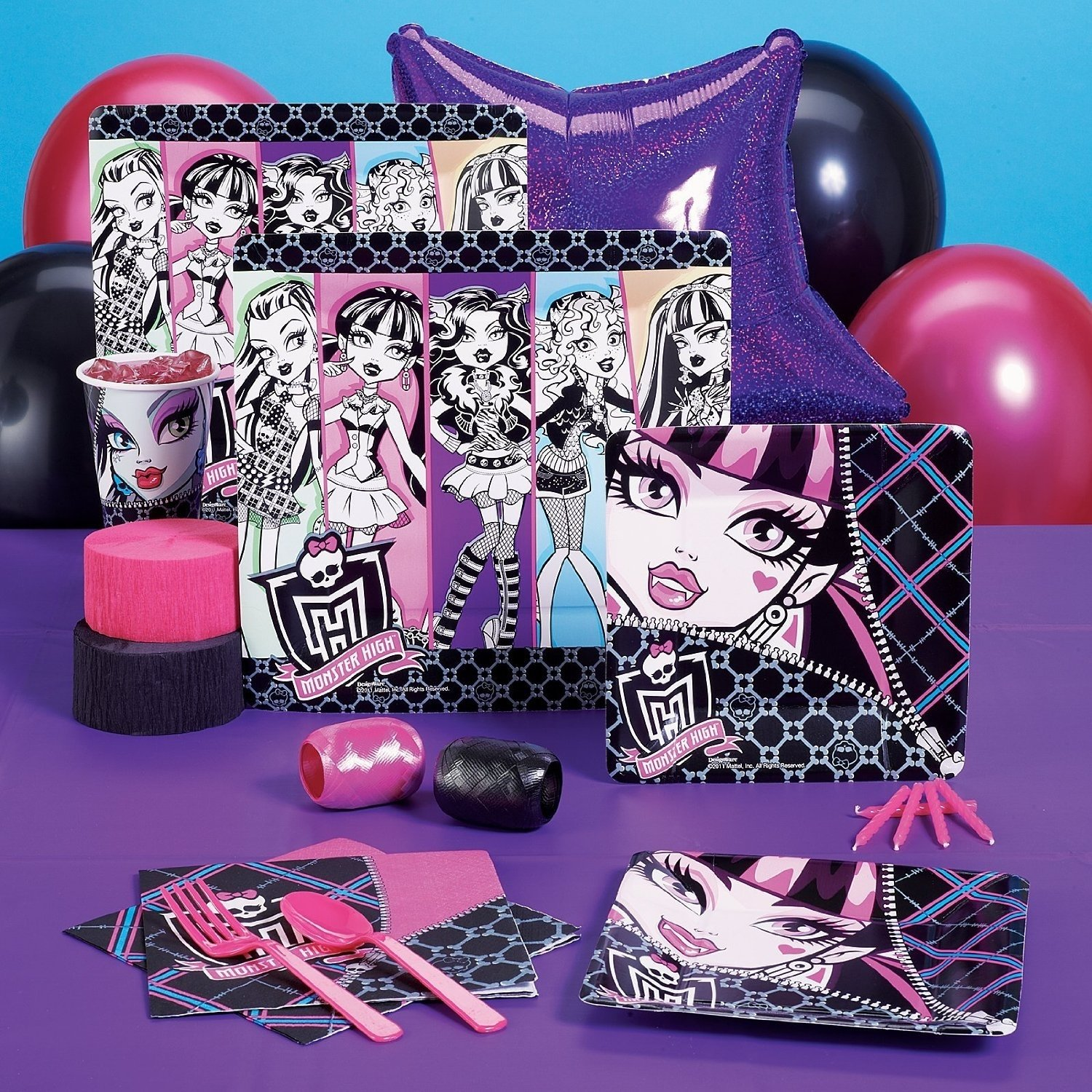 10 Nice Birthday Party Ideas For A 10 Year Old Girl 10 year old girl birthday party ideas girl birthday birthday 2 2020