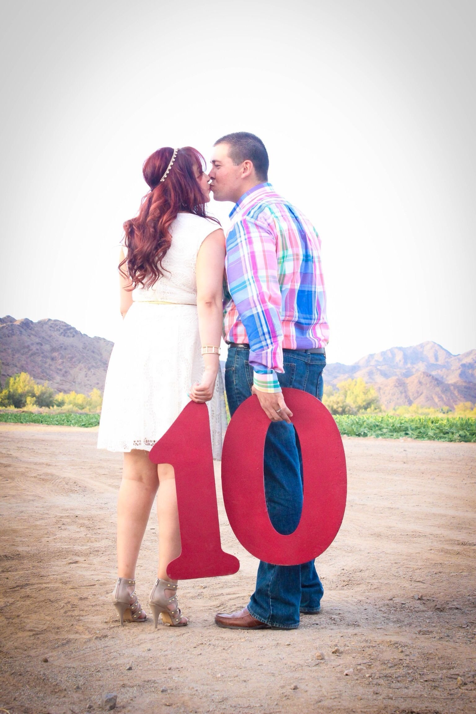 10 Most Popular 10 Year Vow Renewal Ideas 10 year vow renewal photos 10 year vow renewal pinterest 10 2020