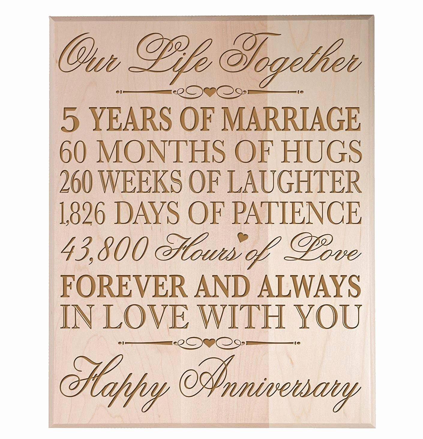 10 Cute 10 Year Wedding Anniversary Ideas 10 year wedding anniversary gift ideas for him elegant top 20 best 2020