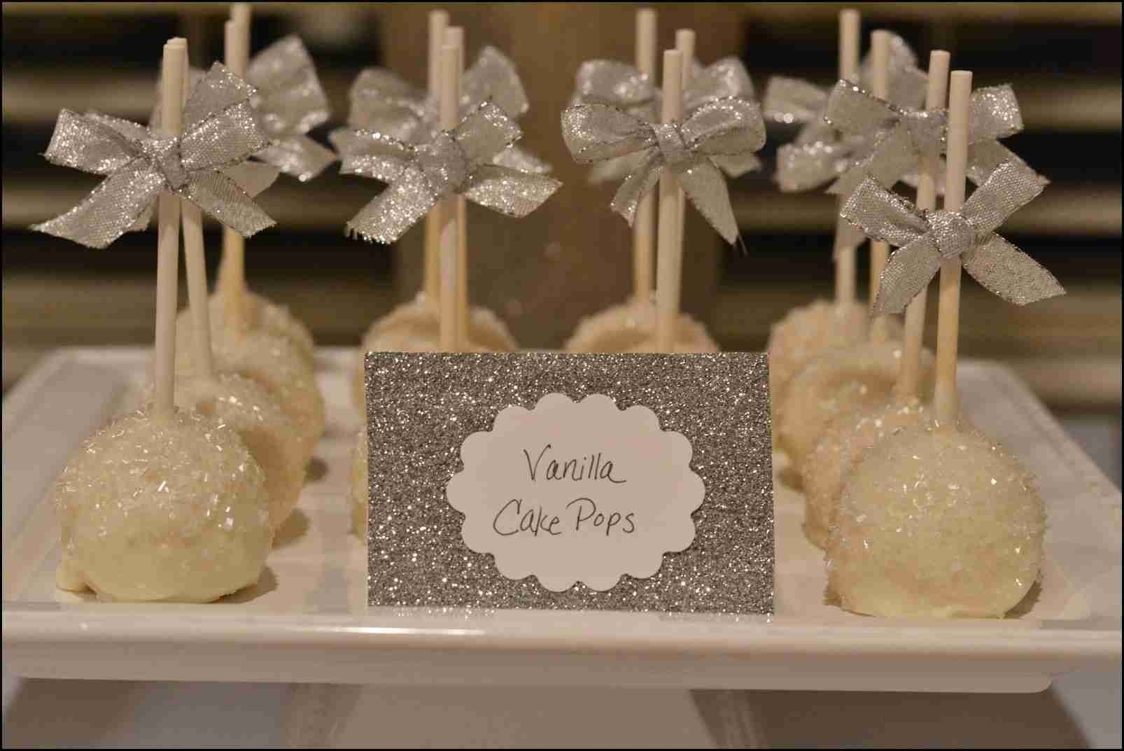 10 Amazing 10 Year Anniversary Party Ideas 10 year wedding anniversary party ideas evgplc 2 2020