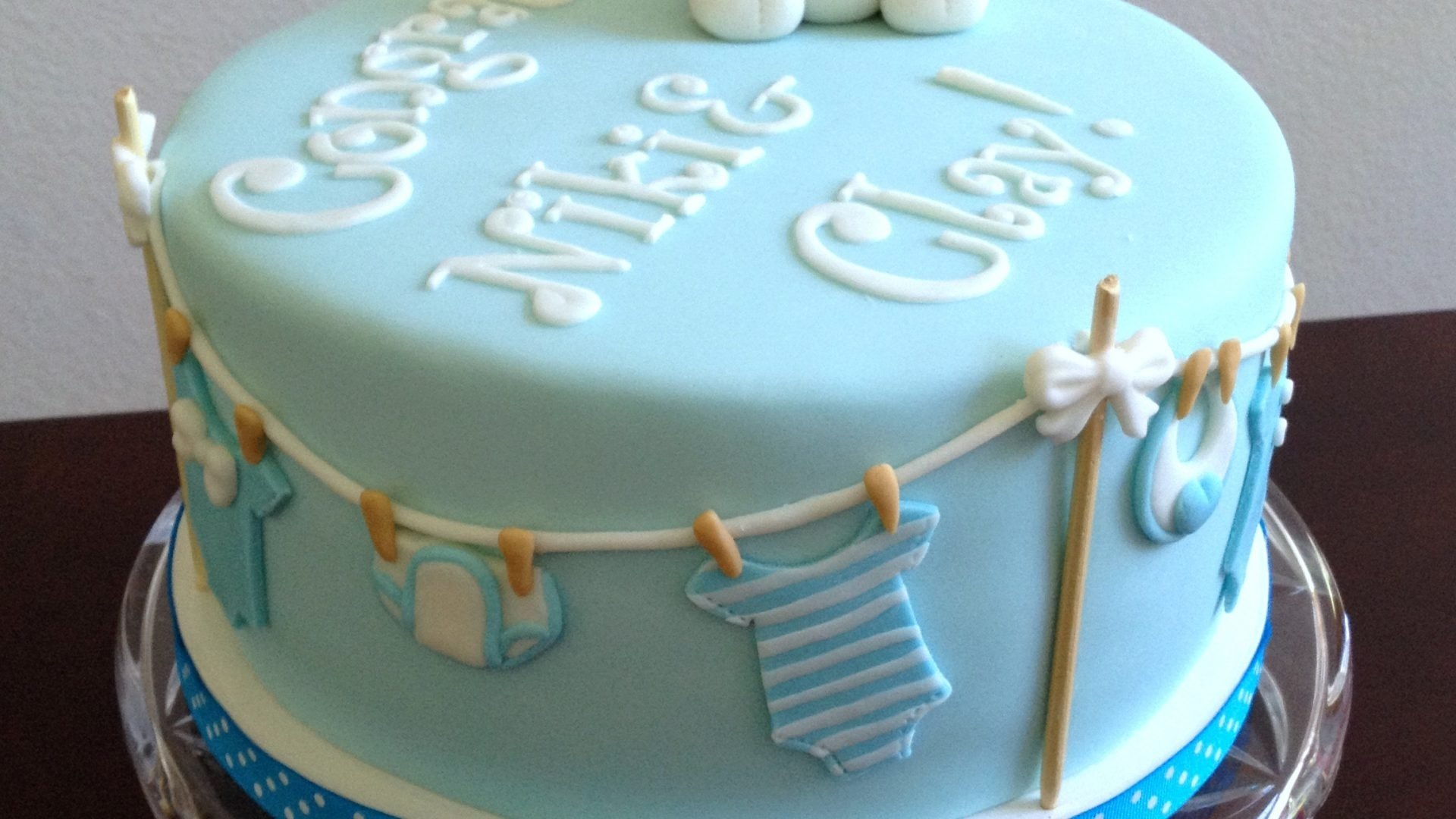 10 Awesome Baby Boy Shower Cake Ideas 100 4721 unbelievableaby shower cake ideasoy sports for twin and