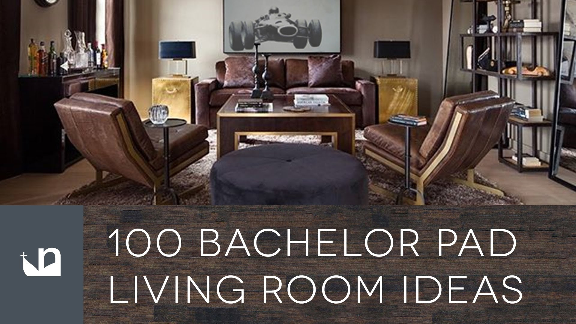 10 Awesome Living Room Ideas For Men 100 bachelor pad living room ideas for men youtube 2021