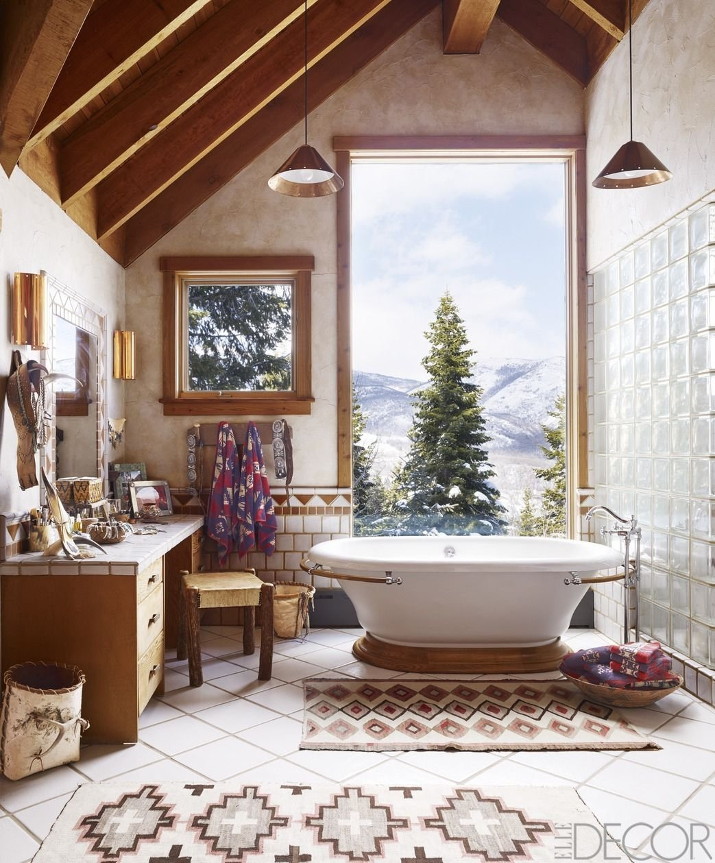10 Most Recommended Master Bathroom Ideas Photo Gallery 100 beautiful bathrooms ideas pictures bathroom design photo gallery