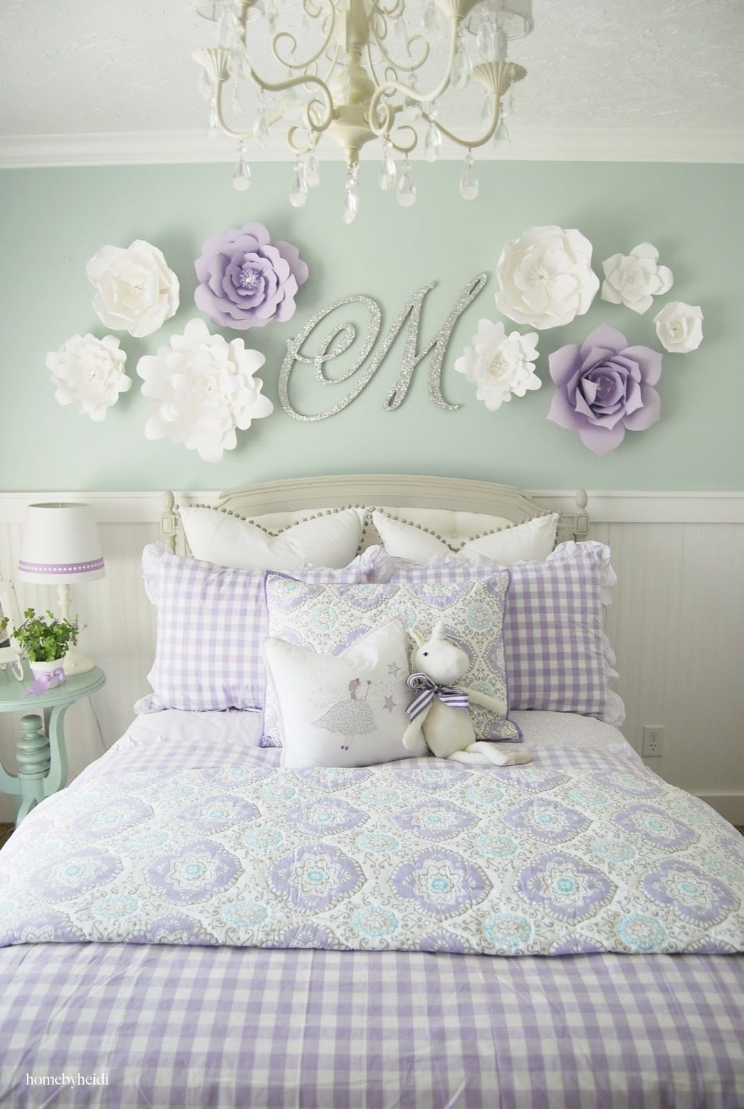 10 Fashionable Ideas For Little Girls Bedroom 100 bedroom designs that will inspire you nursery change and 3 2021