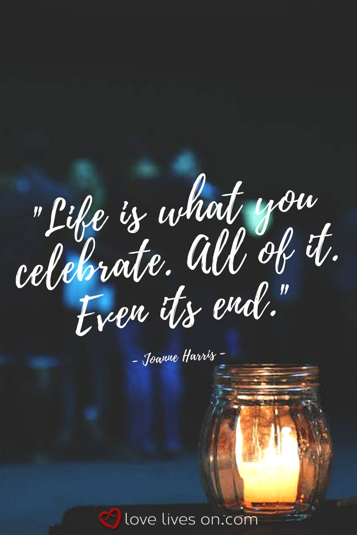 10 Fashionable Ideas For Celebration Of Life 100 best celebration of life ideas celebrations grief and funeral 2021
