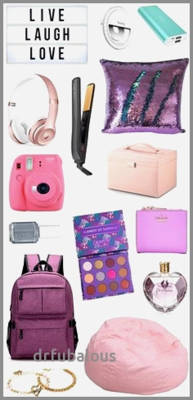 10 Elegant Gift Ideas For A 13 Year Old 100 birthday gift ideas for 13 year old daughter 14 year old girl 2020