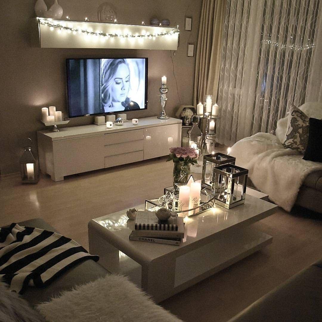 10 Amazing Apartment Living Room Decorating Ideas 100 cozy living room ideas for small apartment cozy living rooms 1 2020