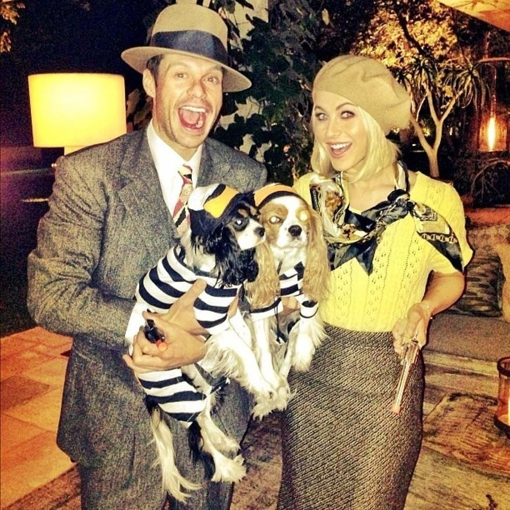 10 Trendy Bonnie And Clyde Costumes Ideas 100 creative couples costume ideas couple costume ideas costumes