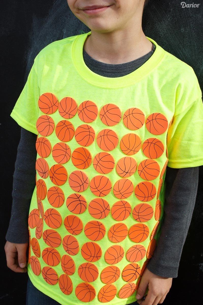 10 Fabulous 100Th Day Of School T Shirt Ideas 100 days of school shirt ideas for students darice 3 2021