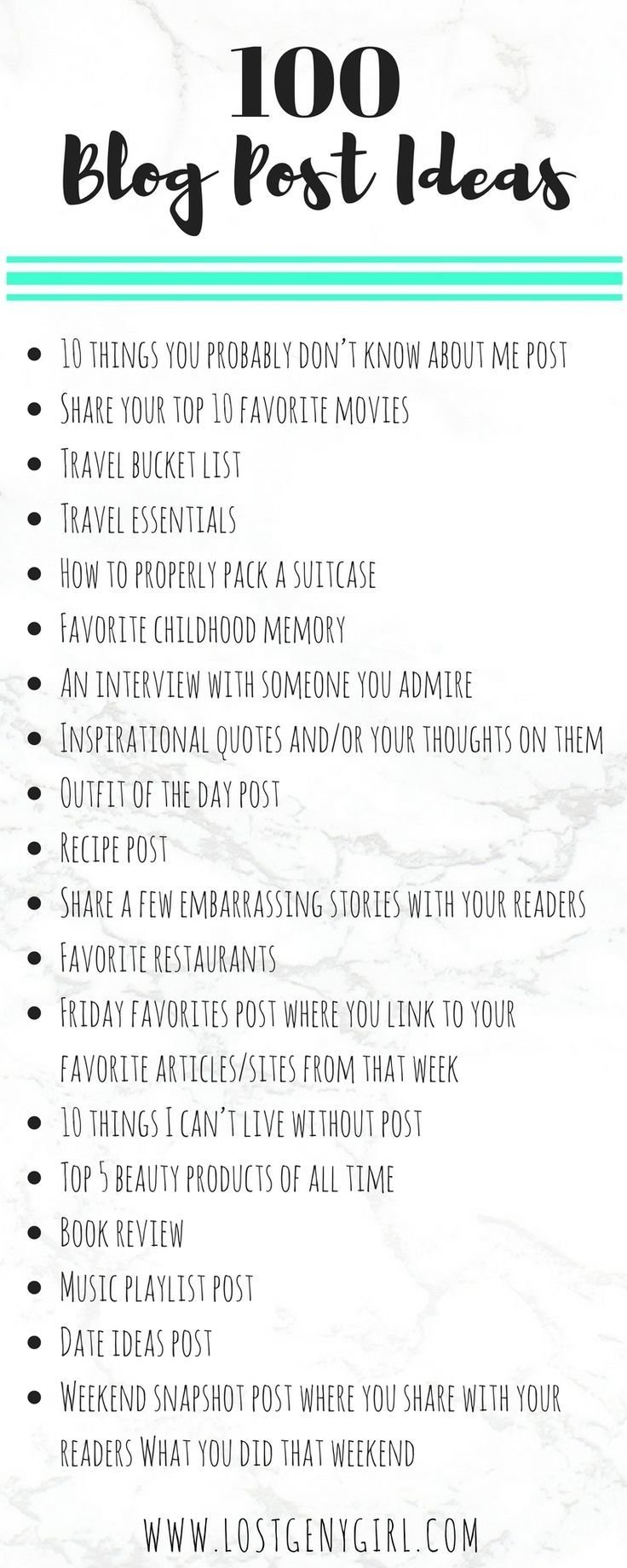 10 Gorgeous Ideas For First Youtube Video 100 lifestyle blog post ideas lifestyle blog lifestyle and blogging 3 2020