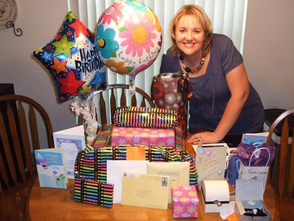 10 Lovely Birthday Gift Ideas For Her 100 most ideal birthday gift ideas for mom birthday inspire 10 2020
